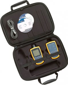 flu0373-fluke-ftk1000-fluke-networks-simplifiber-pro-multimode-fiber-verification-kit