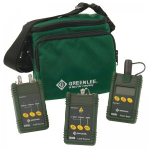 grl2100-greenlee-5890-fc-multimode-and-single-mode-fiber-optic-test-set-with-fc-interface