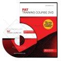 seaward-pat-training-dvd-and-online-exam